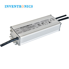 96 Watt IP67 3600mA 700mA 1050mA 2100mA 100W Inventronics Dim-to-off Dimmable DALI LED Driver