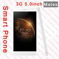 Super Slim Body Mobile Phone,Torch Light Dual Sim Card Mobile Phone New Model