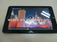7 inch microsoft tablet pc MTK8389 Cortex A9, Quad core, 1.8GHZ 3G calling,Android 4.2 ,1280X800 IPS Screen