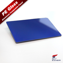 ACP Aluminum Composite Panel