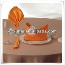 hot sale wholesale linen napkins