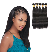 Factory Price straight medium length 100% Virgin Brazilian Hair silk base 360 Lace Frontal Closure