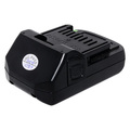 replacement 18V tool battery for BSL1815X , BSL1830