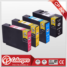 hot sale compatible ink cartride for PGI1400 with dye ink use for ink Maxify MB2040 / MB 2340 for PGI1400