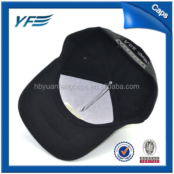 Fashion Design Fedora Snapback Hats