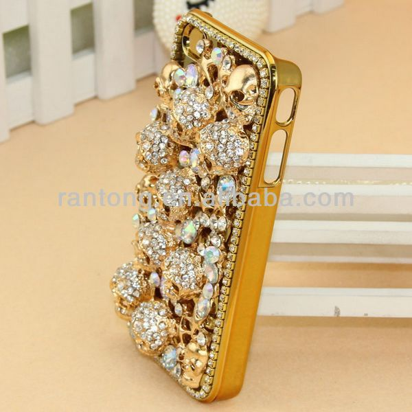 2014 fashion 2d 3d animel sex girl mobile phone case and bling case for samsung galaxy note 3 n9000