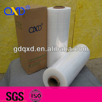 Excellent Quality automatic rewinders stretch film