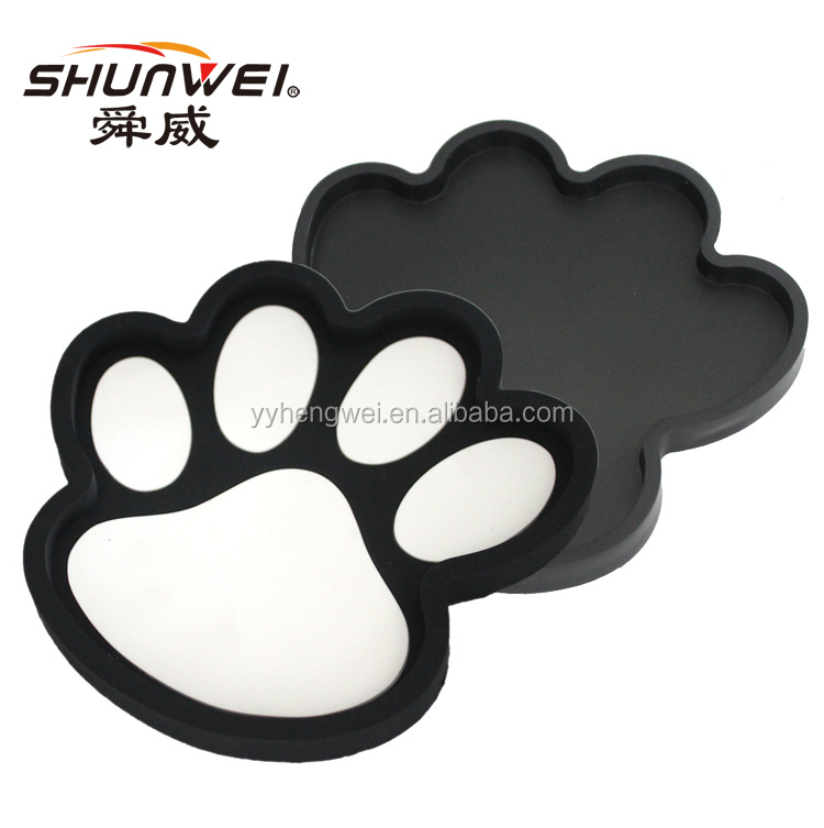 Bear Car Dashboard Pad Magic Anti-Slip mobile phone accessories 2012