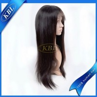 kbl Maintain style long time halloween wig