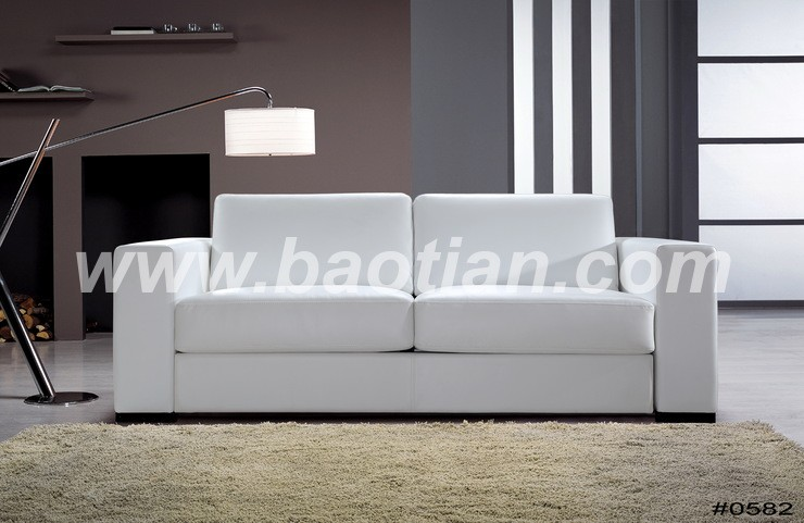 sofa bed japanese tatami folding sofa bed