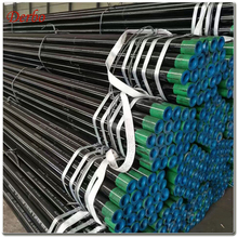 JIS G3445 STKM 13A Carbon Steel Tubes for Machine Structural Purpose