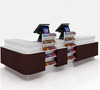/product-detail/high-end-supermarket-cashier-desk-60435004992.html