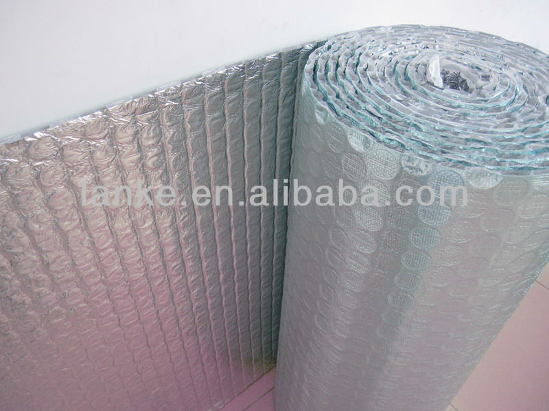 insulation materials of underground cables with woven fabric