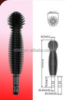 Mascara Brush Eyelash Brush Mascara Make-up Brush