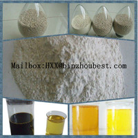 Chemical Products Activated Clay For Oil
