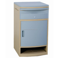 KN 01 Luxurious Hospital Cabinet With
