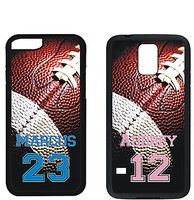 Wholesale 2D+3D Sublimation TPU+PC Mobile Phone Cases For Samsung Cell Phone
