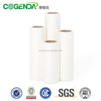 GUANGDONG SUPPLIER/Customizable BOPP Thermal Film Roll For Printing Paper