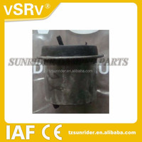 7567085 rubber metal parts suspension bushing FOR FIAT