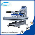 "High quality 15""x15"" t-shirt heat press machine on sale"