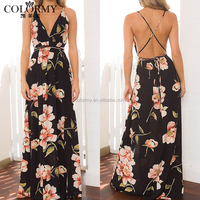 2017 Hot Sale Summer Woman Clothing