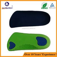 Hot sale orthotic insole scholl high heels