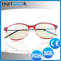 Hot Sale Cheap High Quality Wholesale Custom Shenzhen Zhuhuang Glasses Technology co. ltd