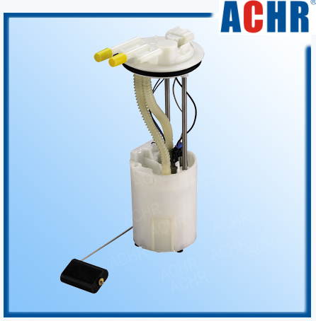92157777 Fuel Pump Model Assembly for Holden Commodore VY UTE Styleside 2003-2004 V6 3.8L
