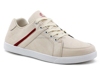 IN ROUTE Customized Men Injection Casual Shoes GT-12727-1