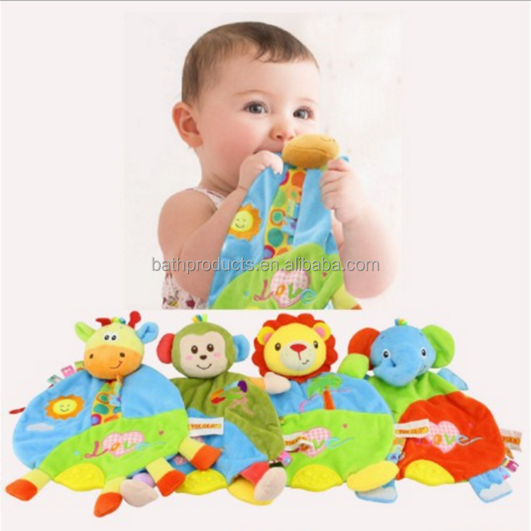New arrival baby toy comforting doll appease toy
