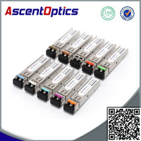 compatible cisco SFP Transceiver module