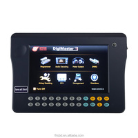 Best Buy Mileage Odometer correction Digimaster 3 Odometer Correction Master No Token Limitation mileage correction tool