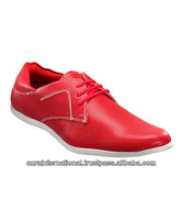Wholesale Shoes in Non-Leather for Men Low Price