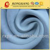 Professional manufacture Best selling Designer Polyester back crepe satin