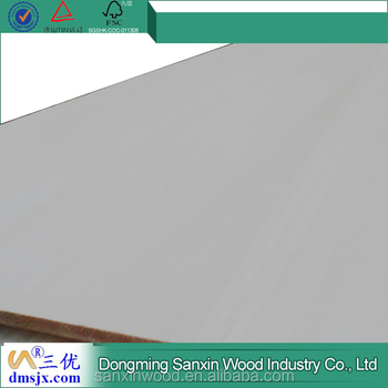 paulownia lumber have low prices for good sale