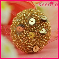wholesale used clothing button for dress WBK-1382