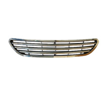 Bus Parts Auto Grille Auto Front Grille for Dongfeng HC-B-35071
