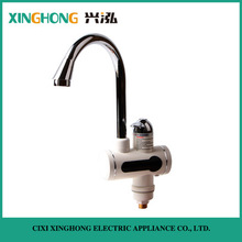 Design Super China factory New design Faucet With Adapter