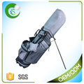 OEM High Quality Nylon Golf Stand Bag