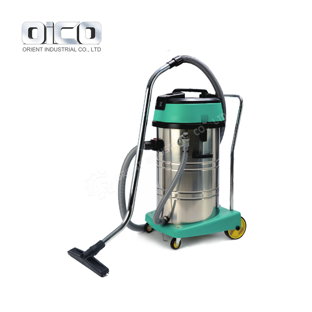 Strong Suction Dry and Wet vacuum cleaner carpet cleaning machines