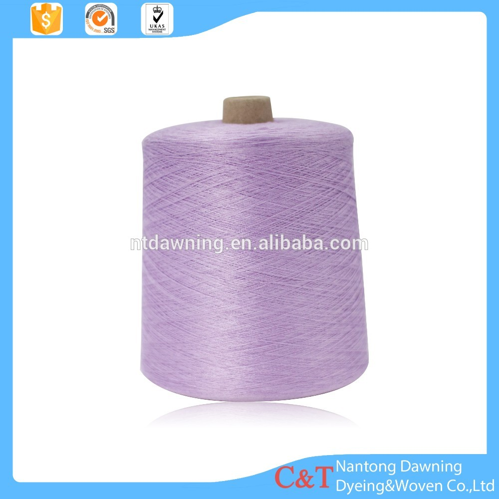 Best selling Indian Cotton Yarn
