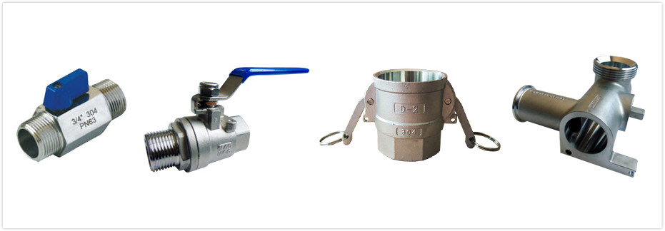 ball valve, coupling & custom products.jpg