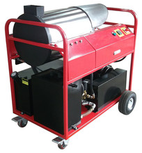 high pressure car washer machine automatic system price