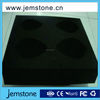 Hot sale polystyrene eva foam material tray with different inserts
