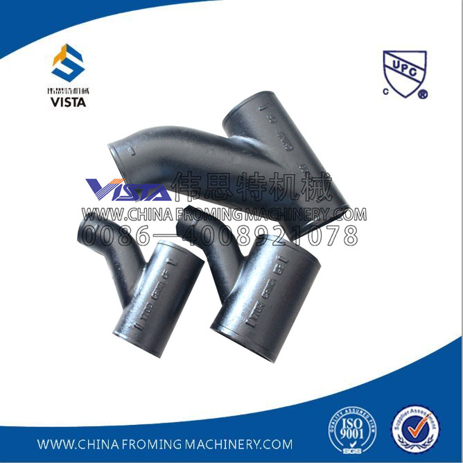 Pluming meterial malleable iron tees, Galvanized iron pipe Fitting /Galvanised Cast malleable Iron Pipe Fittings Tee