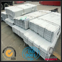 Prime quality Curving corrugated steel roof sheet in shanghai