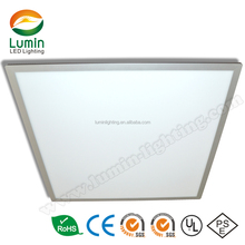 celing led panel light 595x295 18w with curve design