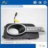 special led daytime running lights for VW Tiguan 5 Pics of Light (10-12)design solutions international inc car used home light