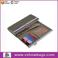 designer wallet with money clip  wallet designer