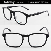 Hot 2016 ultem glasses universal